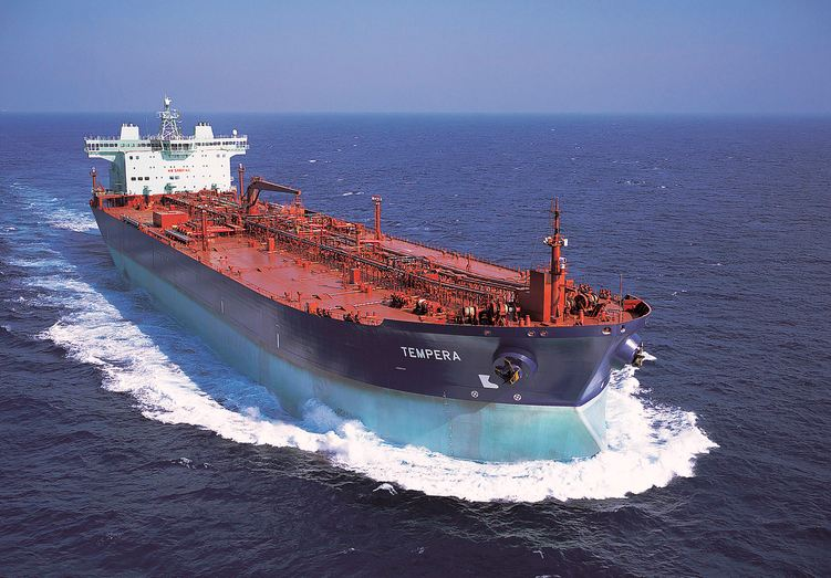 neste-oil-to-leave-shipping-business