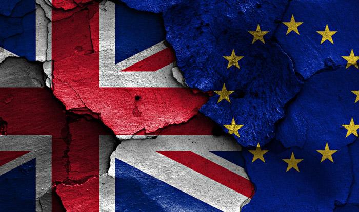 brexit-uk-leaving-eu
