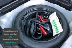 car-tire-organization