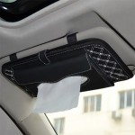 car-visor-tissue-300x300