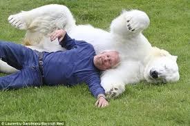 αρκουδαε1