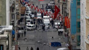 cnn-turk-ekriksi-me-traumaties-stin-kwnstantinoupoli.w_l