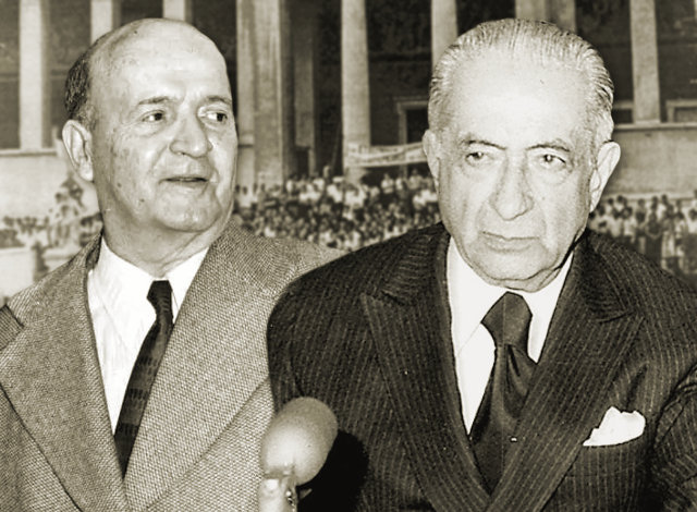 Ilias_Iliou-Konstantinos_Tsatsos
