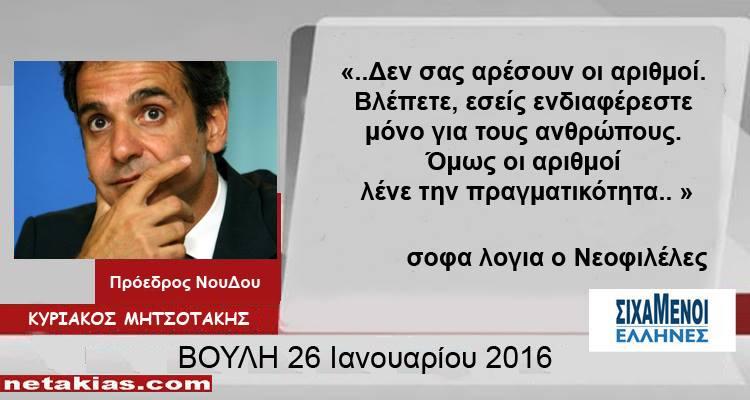 MITSOTAKIS-IMF