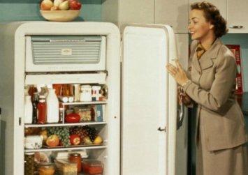 thehomeissue_fridge02