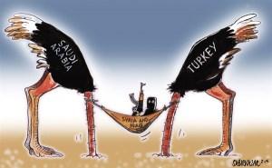 turkey-and-saudi-terrorism