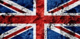 uk-grunge-flag-somadjinn_19-134033