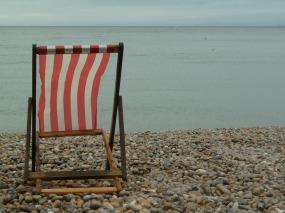 beach-455497_960_720.jpg
