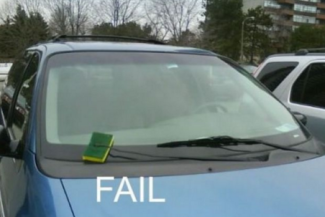 car-epic-fails-patents (40)