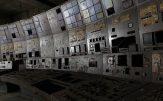 control_room_Chern_3388803k-large_trans++qVzuuqpFlyLIwiB6NTmJwfSVWeZ_vEN7c6bHu2jJnT8