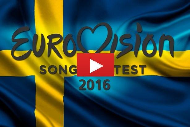 Eurovision-20162