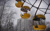 Ferris_wheel_chern_3388798k-large_trans++qVzuuqpFlyLIwiB6NTmJwfSVWeZ_vEN7c6bHu2jJnT8