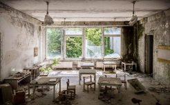 interior__Chernoby_3388784k-large_trans++qVzuuqpFlyLIwiB6NTmJwfSVWeZ_vEN7c6bHu2jJnT8