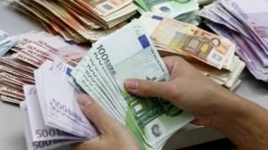 money-588x330