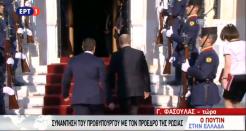 panos-kammenos-vladimir-putin-tsipras- (5)