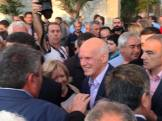 papandreou7