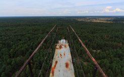Trees_in_Chernobyl_3388777k-large_trans++qVzuuqpFlyLIwiB6NTmJwfSVWeZ_vEN7c6bHu2jJnT8