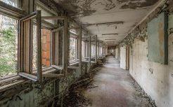 windows_Chernobyl_3388788k-large_trans++qVzuuqpFlyLIwiB6NTmJwfSVWeZ_vEN7c6bHu2jJnT8