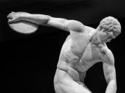 Ο Ελληνισμός είναι η ιστορική εκείνη παράδοση μέσα στην οποία ζει η ιδέα της ελευθερίας και της δημοκρατίας. Η ελευθερία είναι ο πυρήνας της ελληνικότητας.