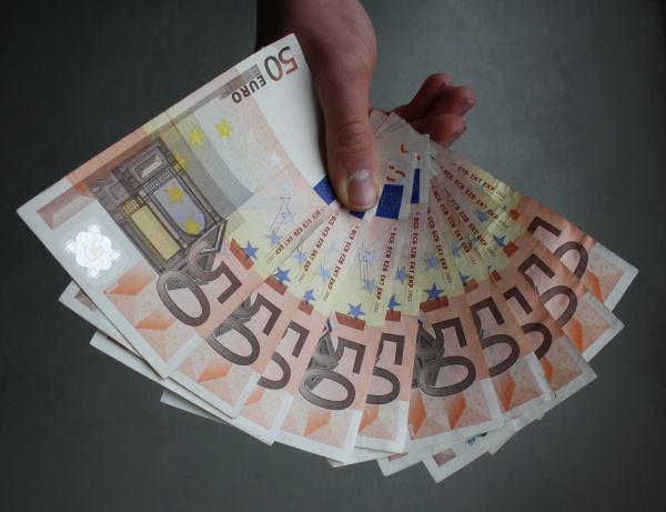 50_Eurobanknoten_in_der_Hand_aufgefaechert