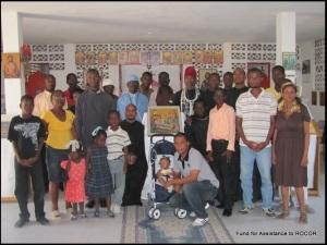 9fe14 haiti lg