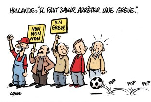 boycott-euro
