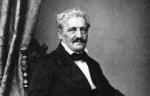 Jakob-Philipp-Fallmerayer
