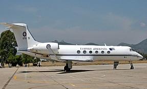 prothipourgiko-aeroplano-500