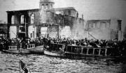 «Σφάχτε τους Ελληνες». Εγγραφο – ντοκουμέντο αποκαλύπτει τα χυδαία ψεύδη του «συνωστισμού»!