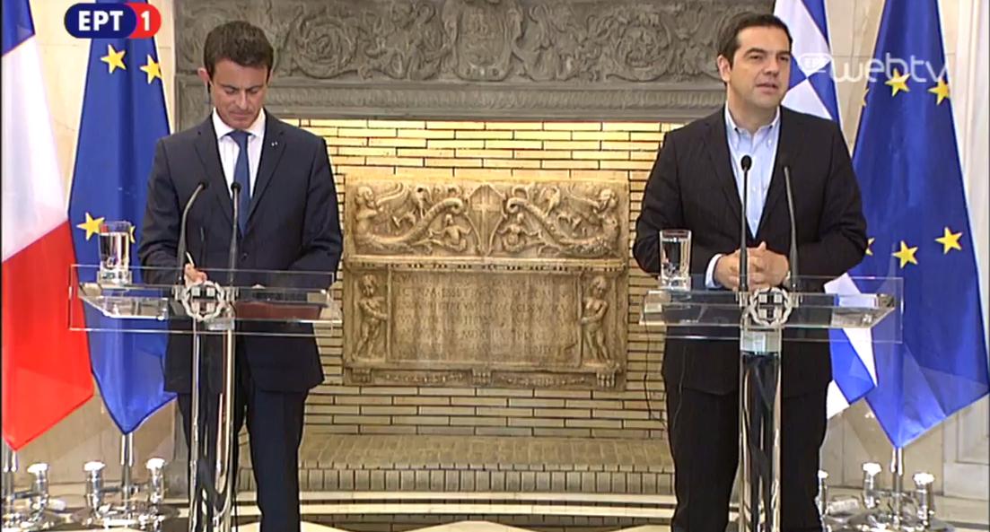 tsipras-valls