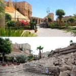 aleppo-before-and-after-isis-jihad-daesh (1)