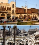aleppo-before-and-after-isis-jihad-daesh (10)