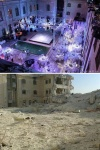 aleppo-before-and-after-isis-jihad-daesh (11)