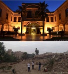 aleppo-before-and-after-isis-jihad-daesh (14)