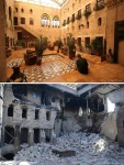 aleppo-before-and-after-isis-jihad-daesh (15)