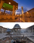 aleppo-before-and-after-isis-jihad-daesh (18)