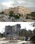 aleppo-before-and-after-isis-jihad-daesh (20)