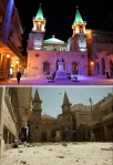 aleppo-before-and-after-isis-jihad-daesh (21)