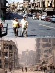 aleppo-before-and-after-isis-jihad-daesh (22)