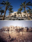 aleppo-before-and-after-isis-jihad-daesh (24)