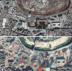 aleppo-before-and-after-isis-jihad-daesh (25)