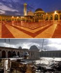 aleppo-before-and-after-isis-jihad-daesh (3)