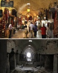 aleppo-before-and-after-isis-jihad-daesh (5)