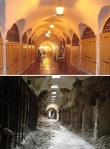 aleppo-before-and-after-isis-jihad-daesh (6)