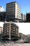 aleppo-before-and-after-isis-jihad-daesh (7)