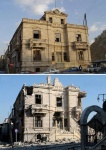 aleppo-before-and-after-isis-jihad-daesh (8)