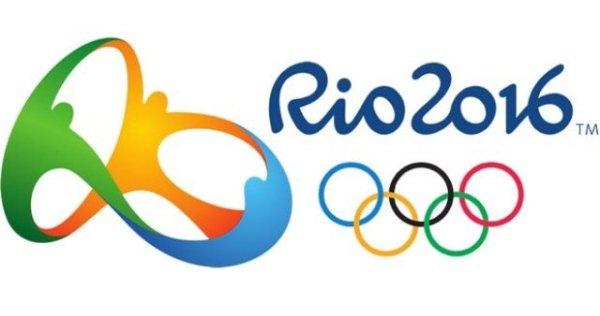 rio-olympics-rio2016-rioolympics-olympicgames-roadtorio
