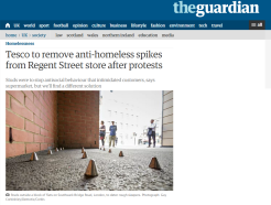 screencapture-www-theguardian-com-society-2014-jun-12-tesco-spikes-remove-regent-street-homeless-protests-1469167421987