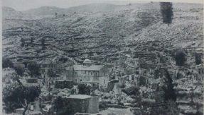 Aνώγεια-Περαχώρι-1945-μετά-το-Ολοκαύτωμα-1021x580