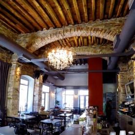 ελληνικο-καφ